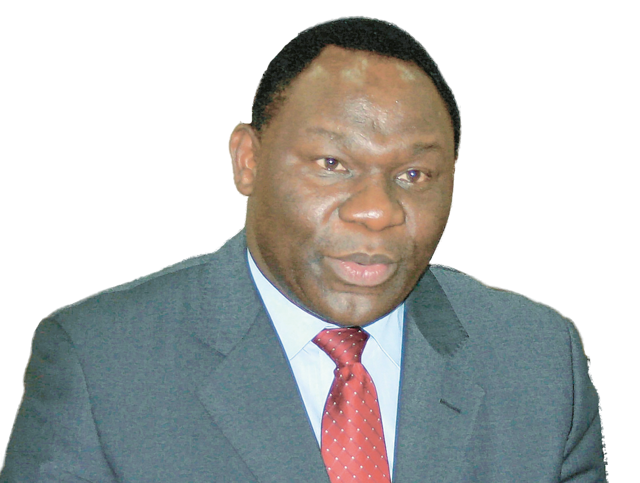 Bitange Ndemo is former Permanent Secretary, ministry of Information, who currently lectures on entrepreneurship and research methods at the University of Nairobi. He speaks on technology, culture, why high walls and metallic gates won't save the rich, and the futility of the '#WeAreOne' slogan