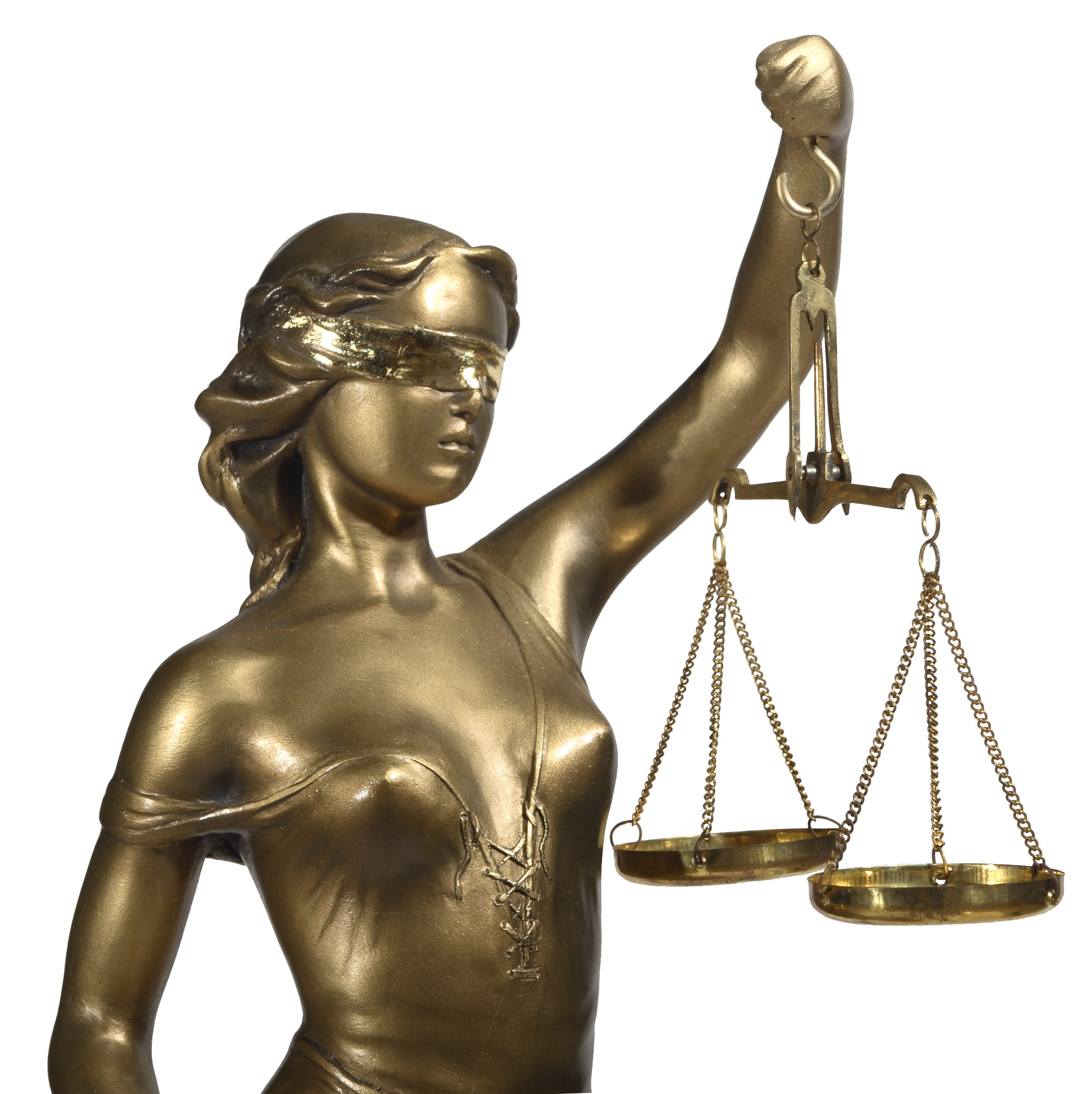 Procedural fairness vis-a-vis natural justice