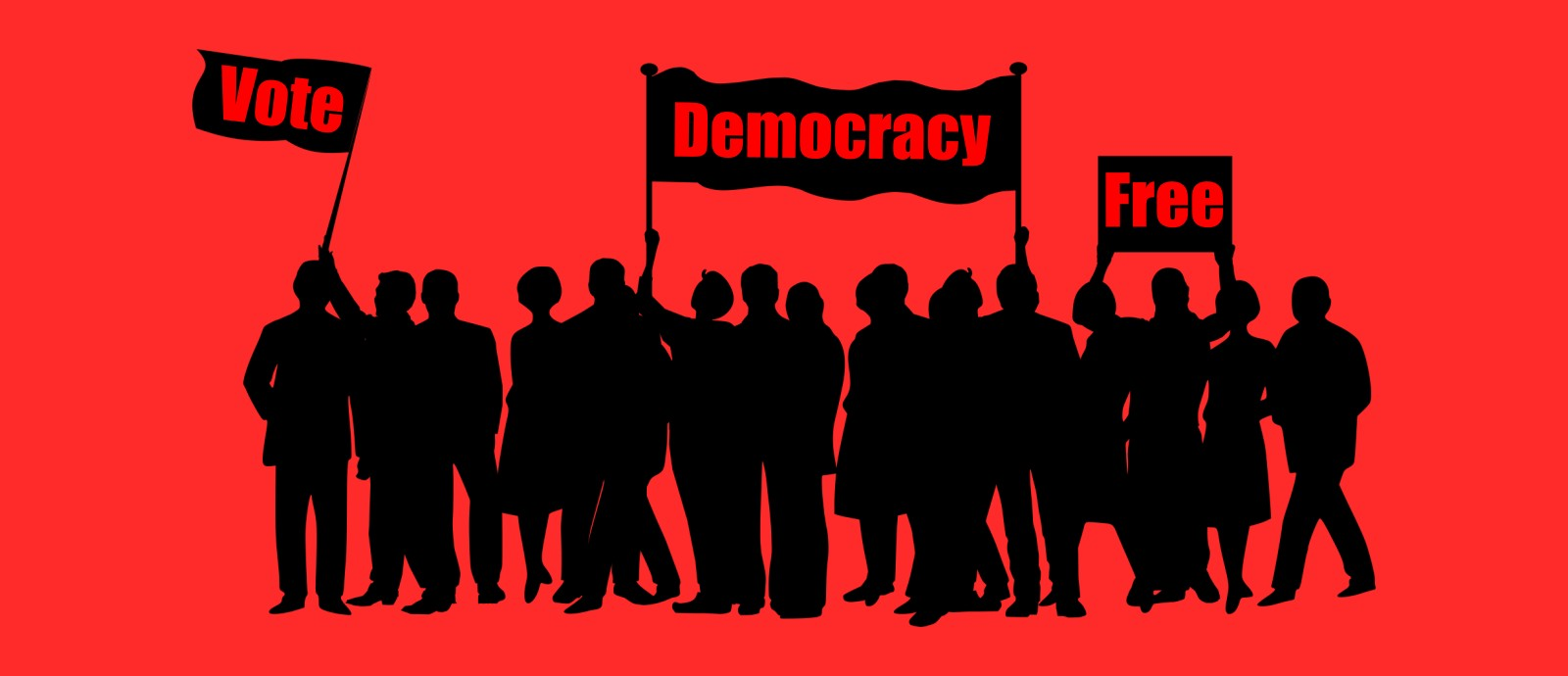 legitimacy representative democracy uk democracy Department of state by state map deputy secretary of supporting democracy not only promotes such fundamental american values as religious freedom and worker.