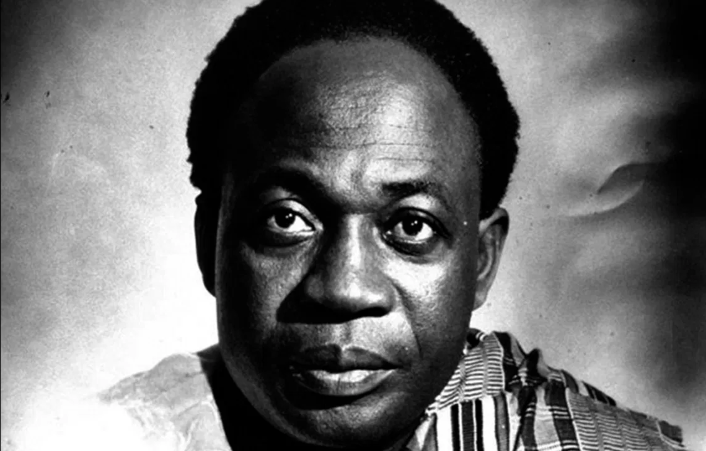 Choice of Ghana as host of AfCFTA Secretariat is a fitting tribute to Kwame Nkrumah
