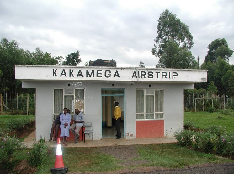 Queries as Treasury pumps billions into idle airports
