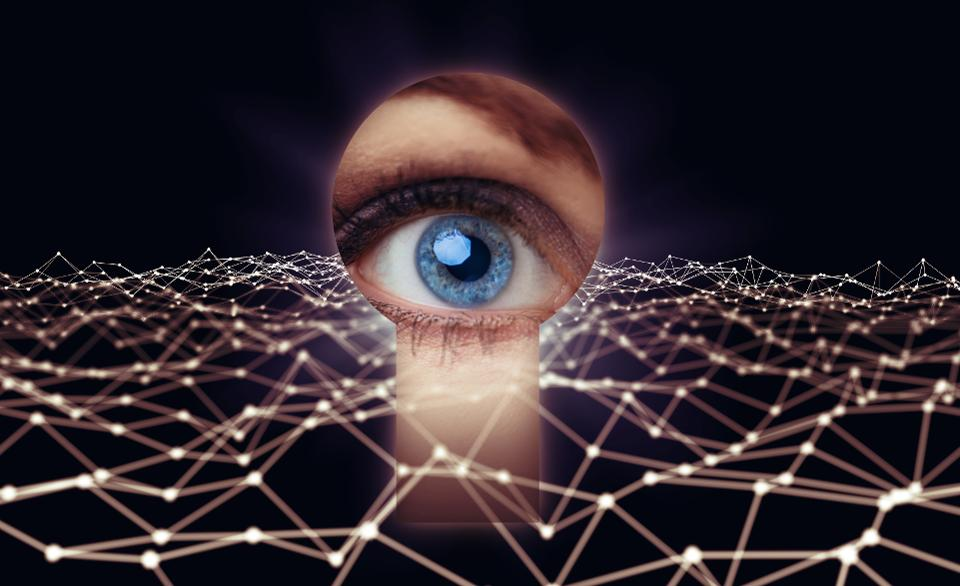 2020 cyber predictions: what can we expect?
