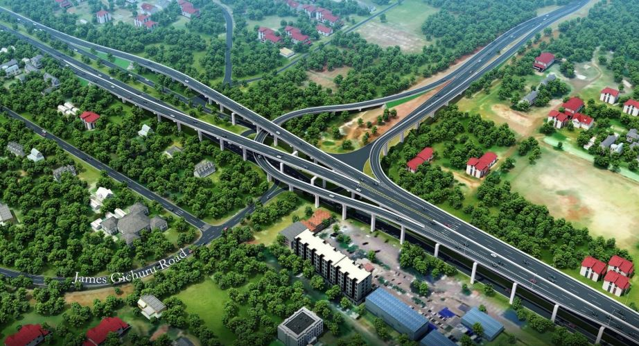 Deriving macroeconomic benefits of projects under PPPs