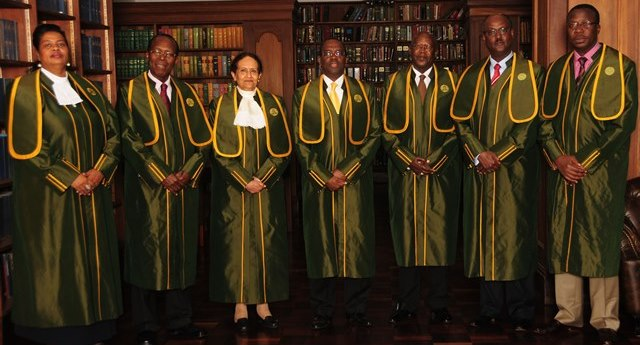 What jurisprudential value does Supreme Court add to Kenya's justice system?