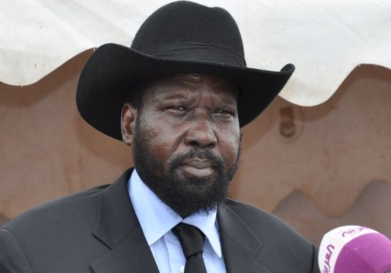 Delayed end: After 8th South Sudan agreement, peace is yet to show its face