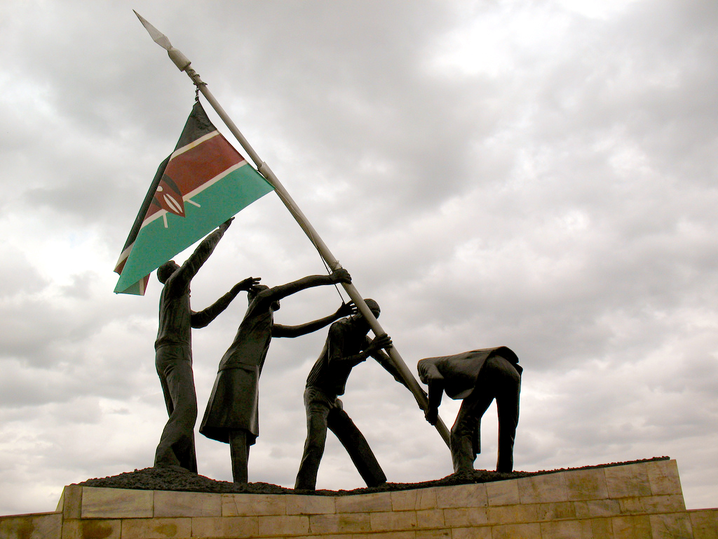 Kenya@ 52: Recalling the country's human rights struggle