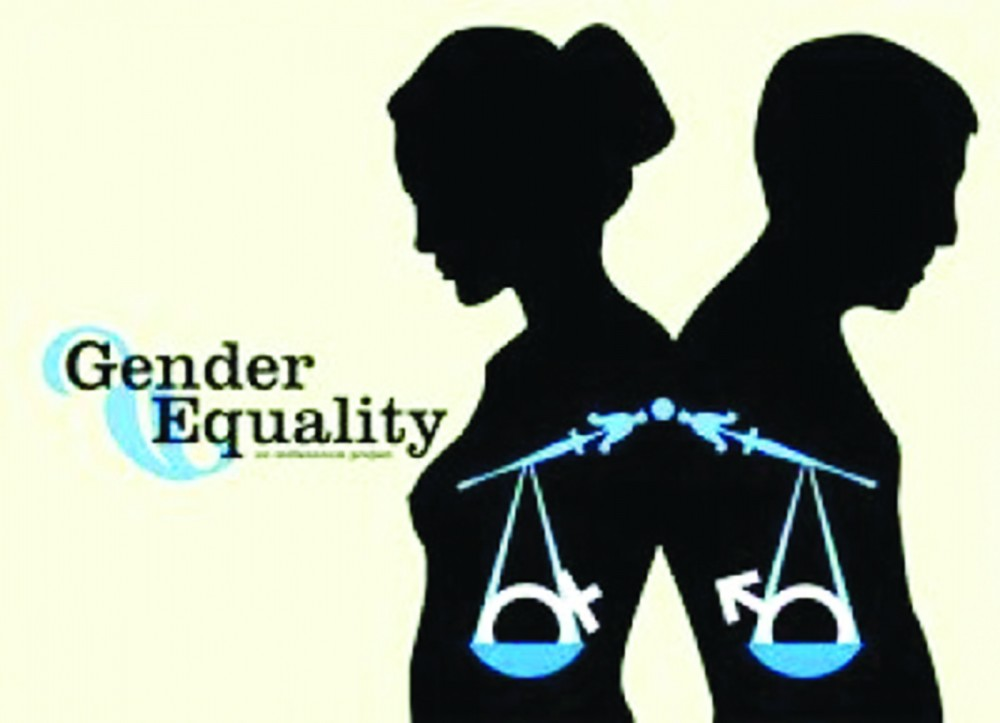 Facets of judicial anomalies in gender-based violence