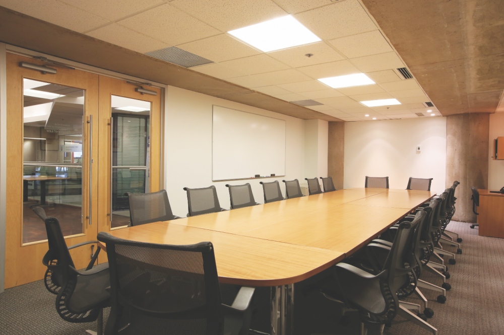 Recasting the place of disciplinary committees in public academic institutions