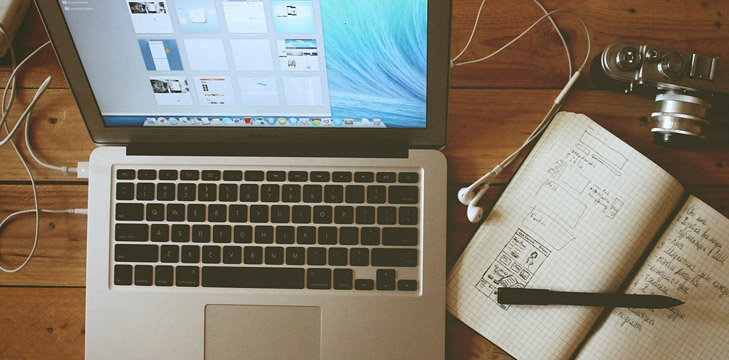 How to do blog marketing like  a pro: Tips, tools and resources