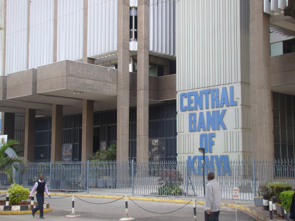 The Banking Amendment Bill, 2015: Good from afar, but far from good
