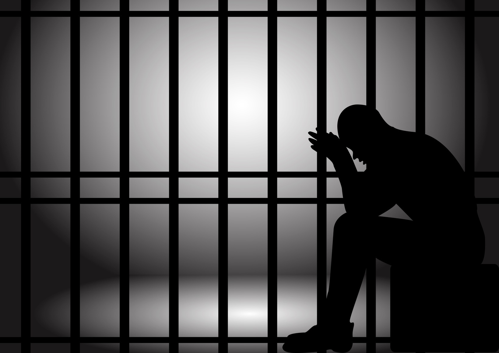 Bail/bond in Kenya: The need for  reforms has never been more urgent