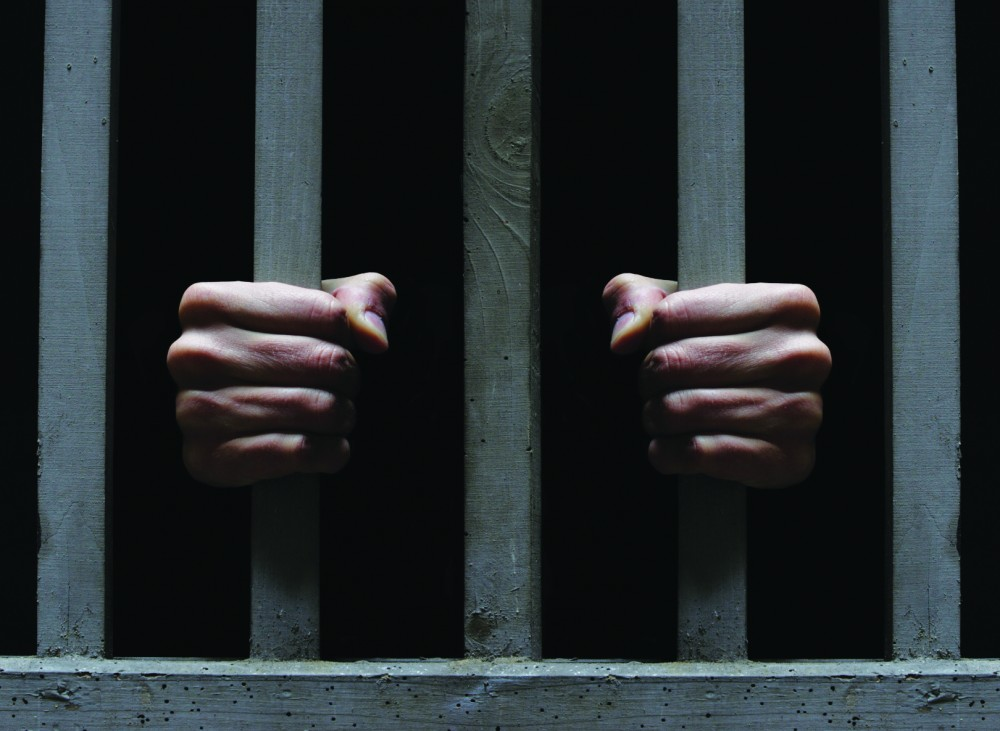 It is in our interests to uphold the idea of civil jail