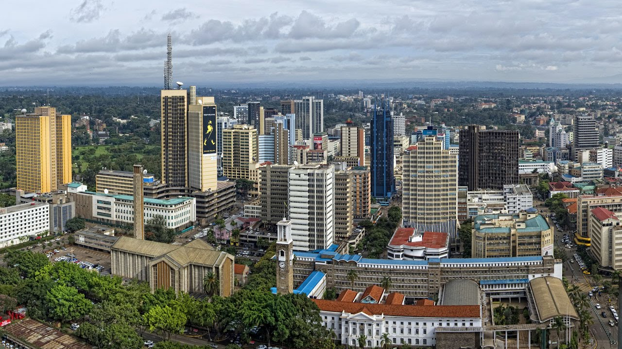 Kenya's investor-unfriendly  climate hurting the economy