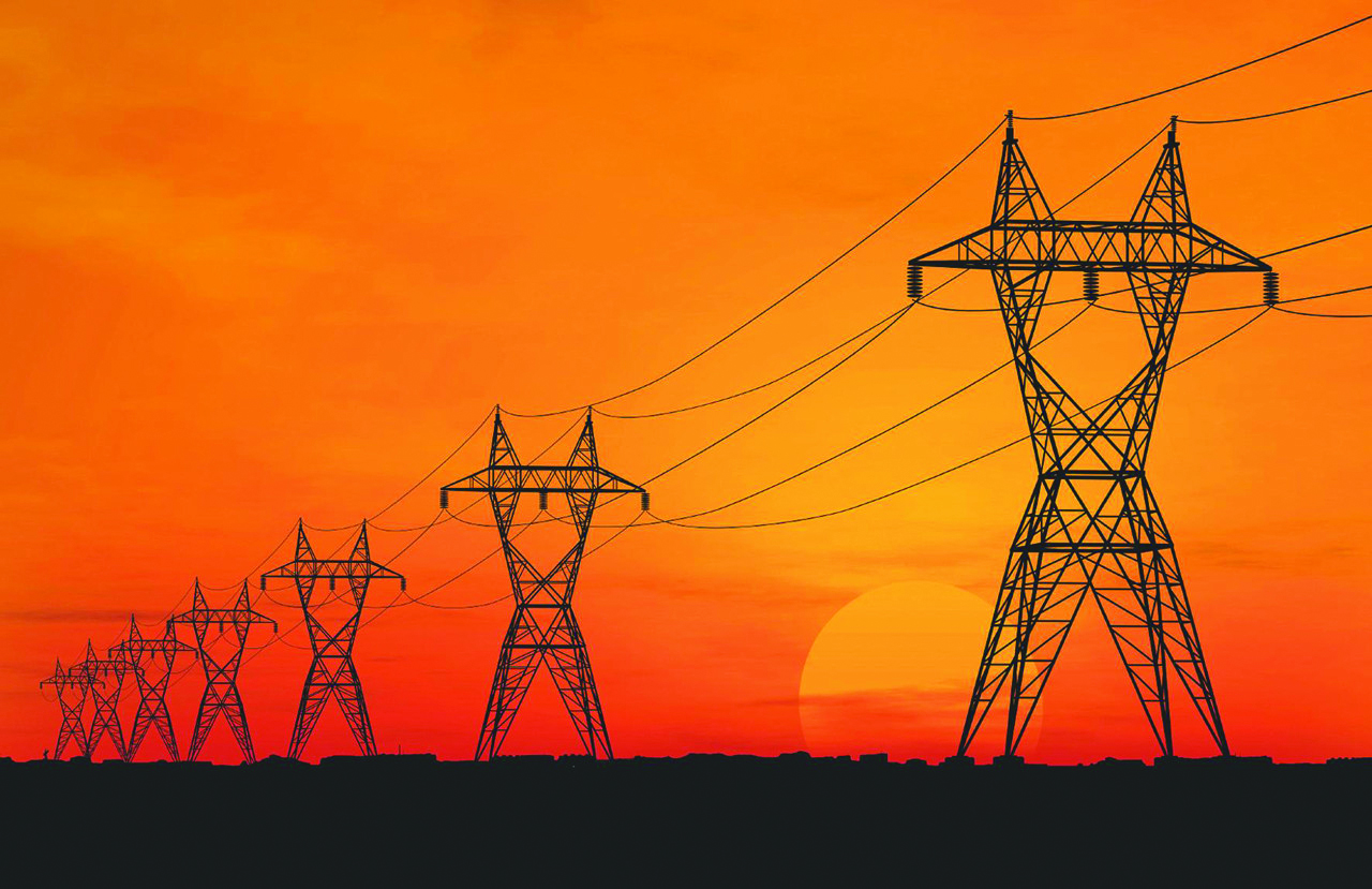 Kenya to import cheaper, electricity from Ethiopia