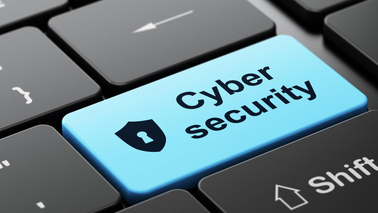 E.Africa lacks enough experts to fight cybercrime — Report
