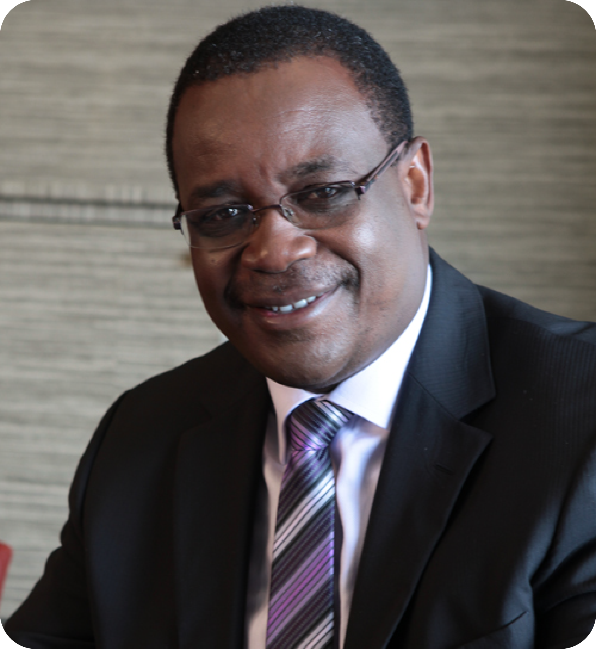 Kidero vs. Sonko: Dilemma of thinkers and doers in our politics