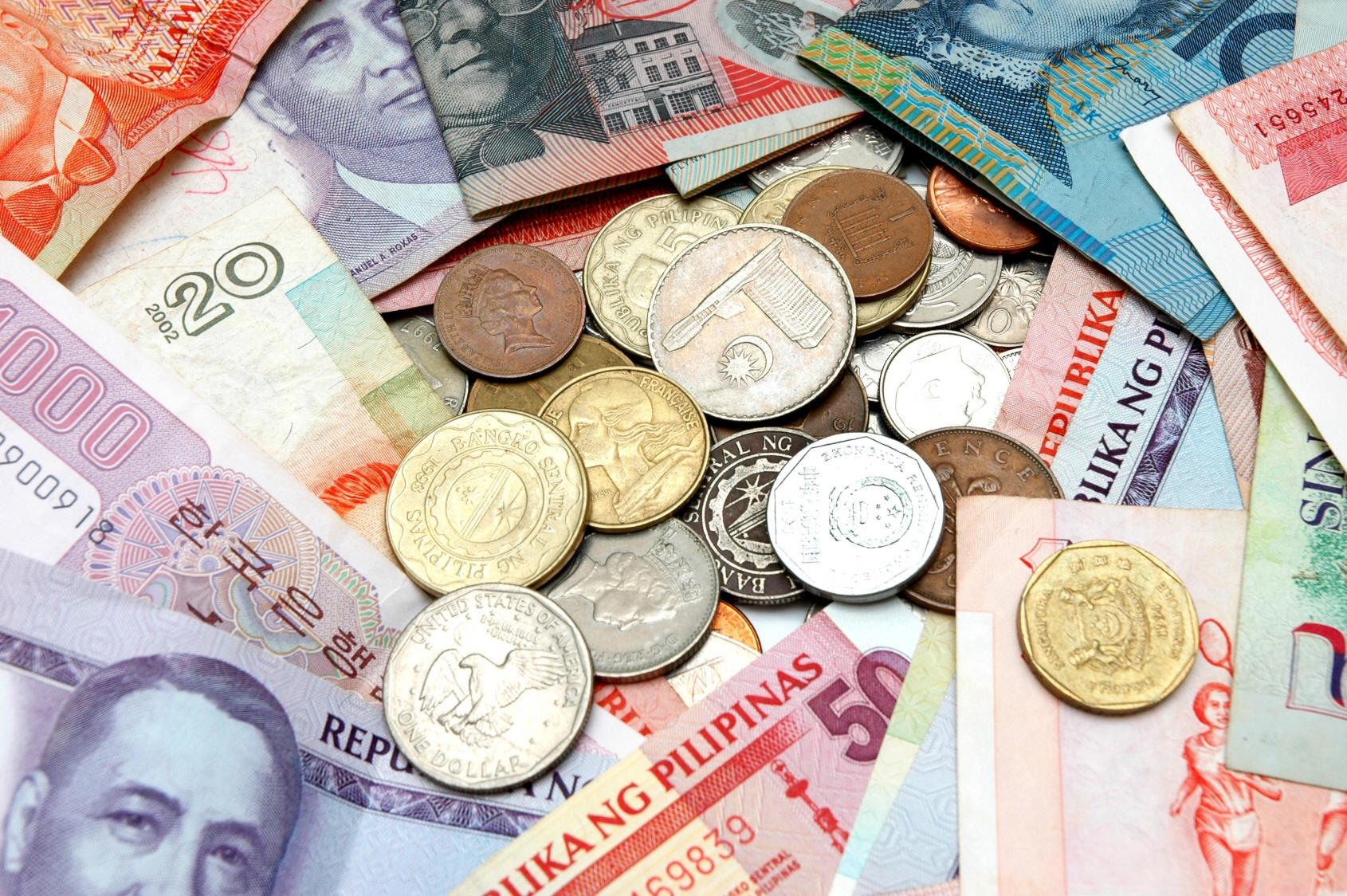 Foreign currency shortages are subsiding but will take time to overcome