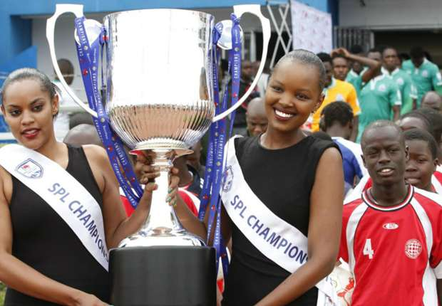 KPL back on air through Bamba Sport deal