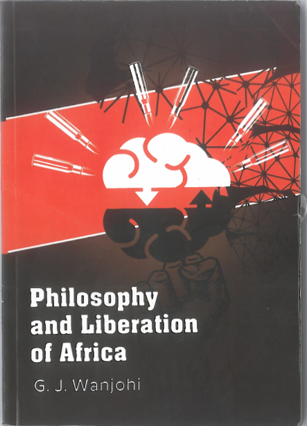Can African philosophy liberate Africa, really?