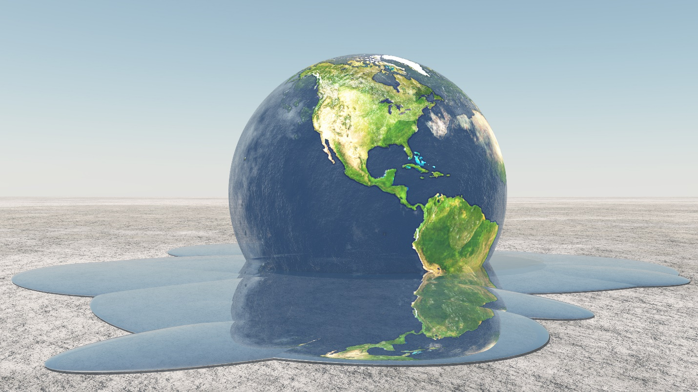 The dirty secret of the world's plan to avert climate disaster