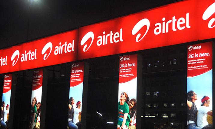 Airtel litigation cost Authority losses running into millions and dented its regulatory repute