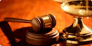 Constitutionalising administrative justice