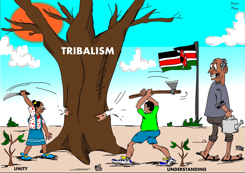 Kenyans must learn to debate on reason, sycophancy will bury us