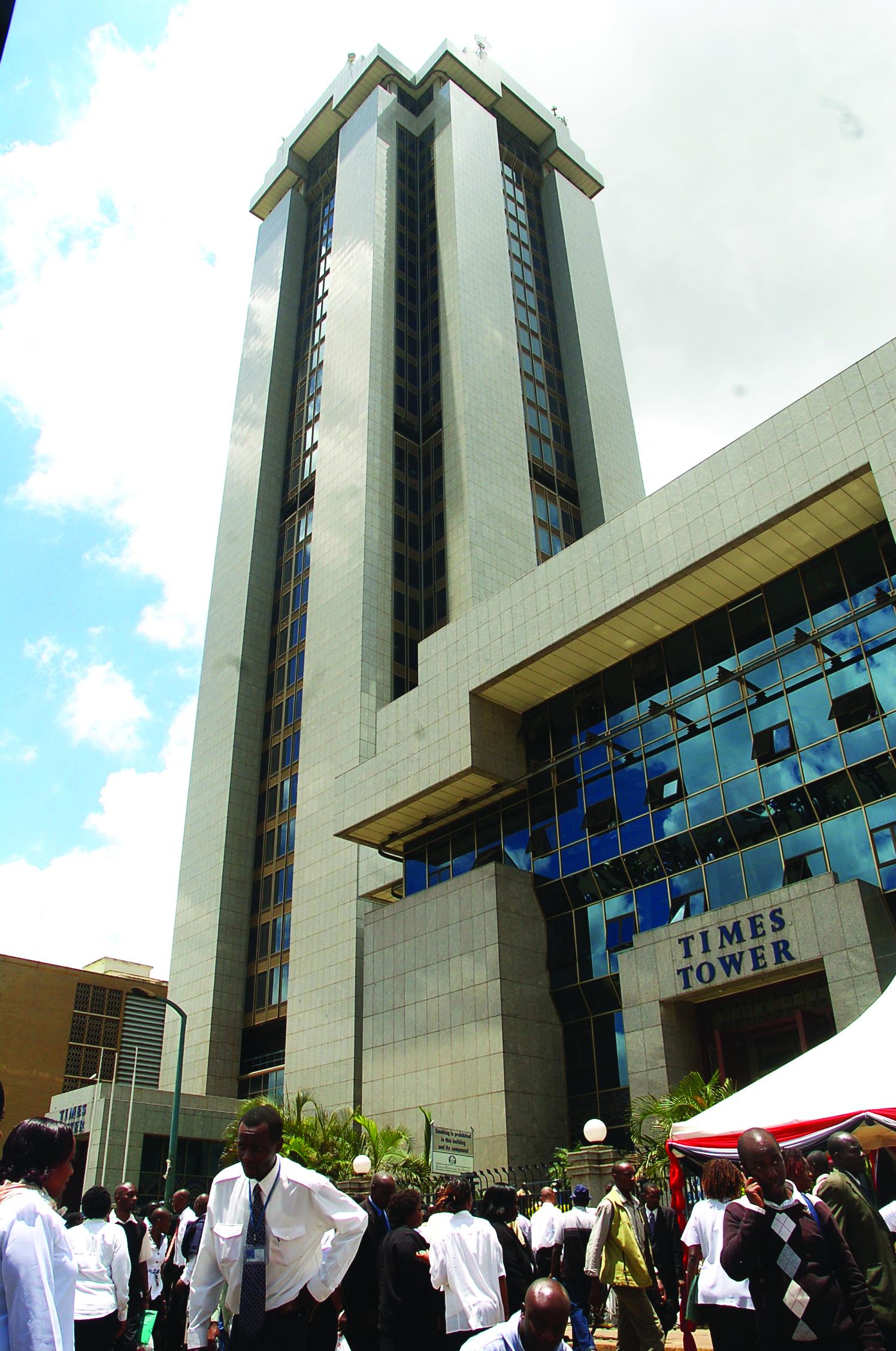 Massive fraud at local bank, millions lost