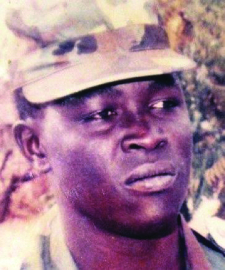 Remembering Rwanda's Good Man
