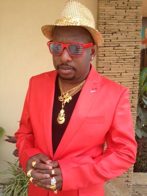 Unravelling Sonko: The sick man of Nairobi
