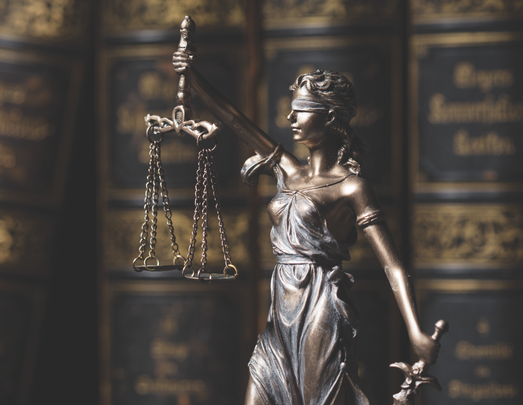 Defamation actions and interim injunctions