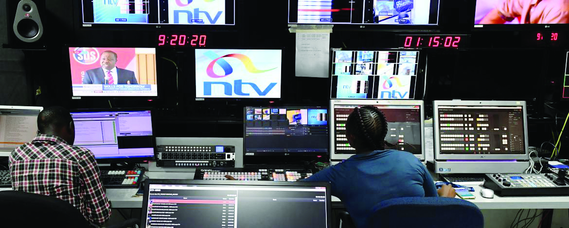 Digital broadcasters: where is our money?