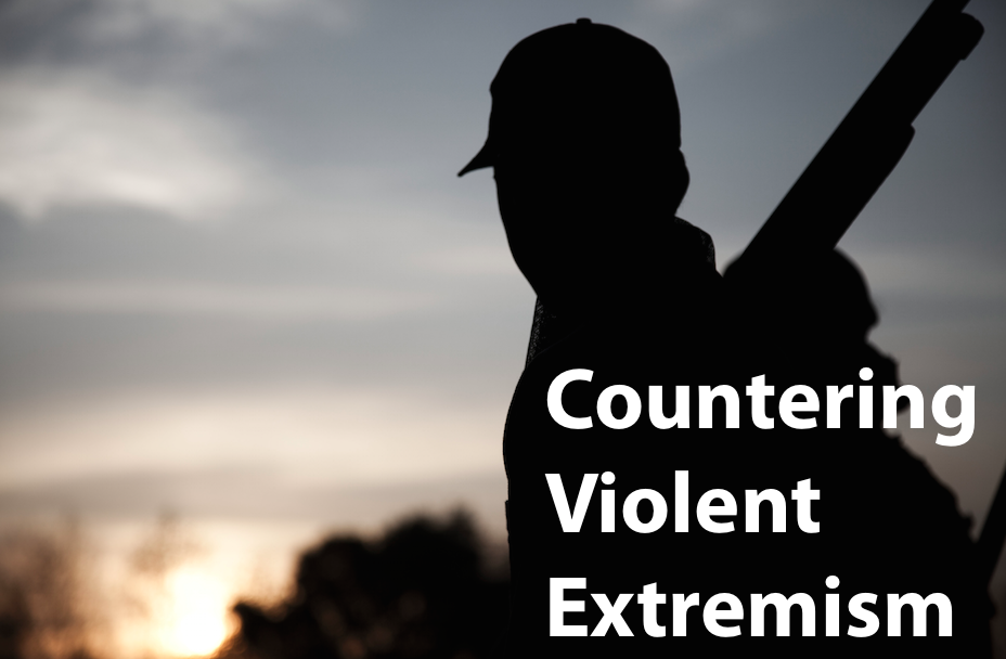 Countering intellectual extremism