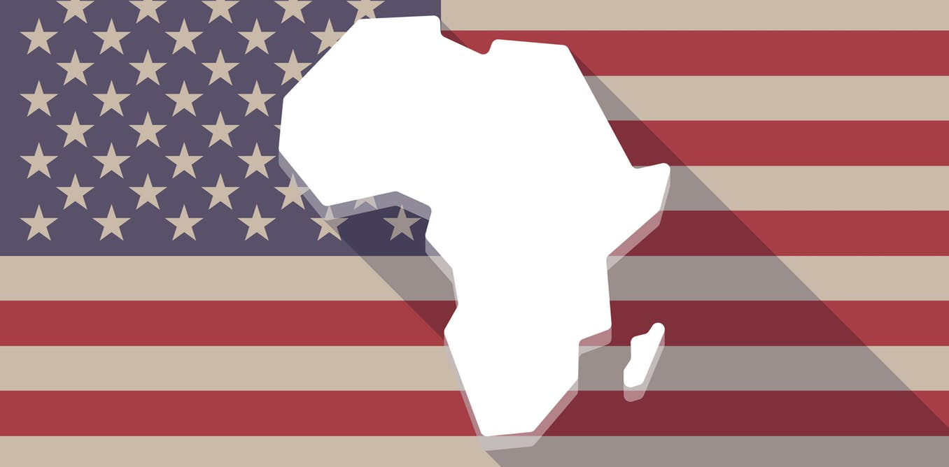 How US plans to rejig investment role in Africa