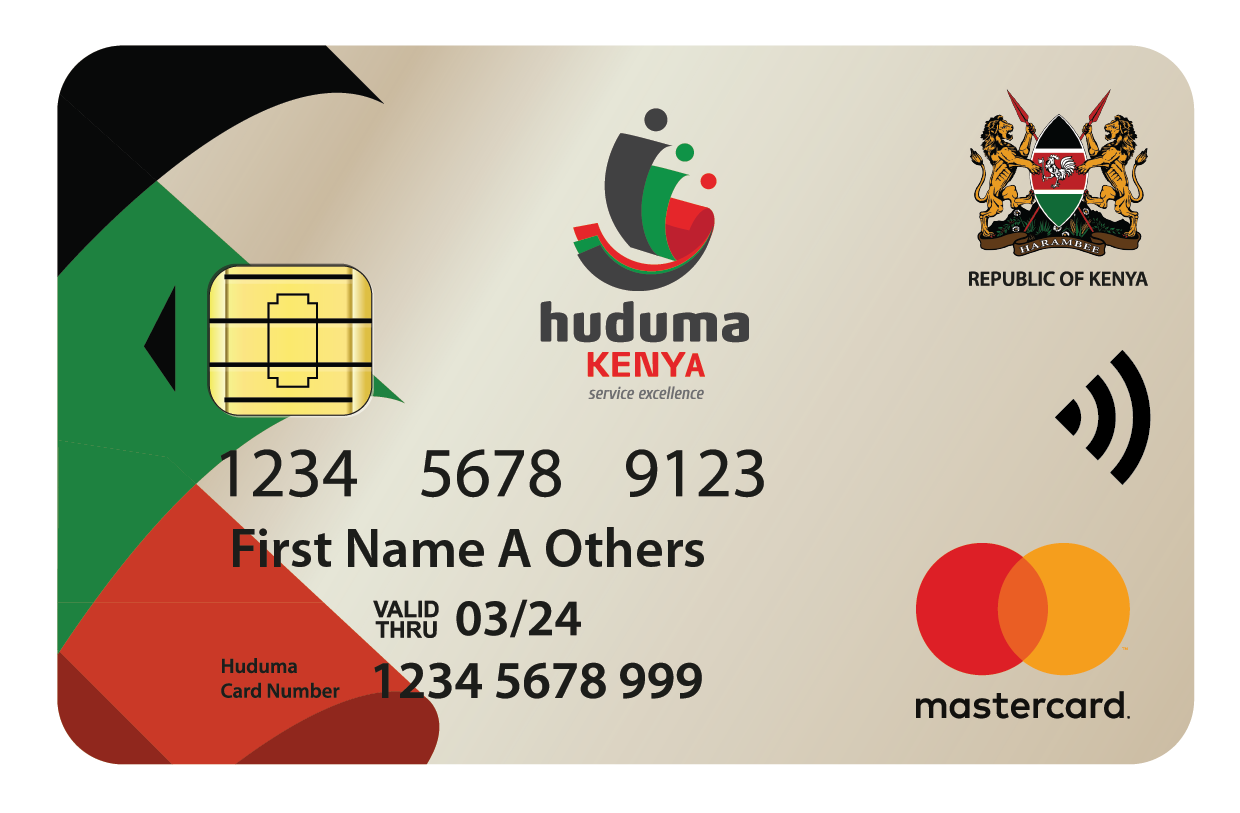 Too many misgivings on Huduma Number to let that boat sail