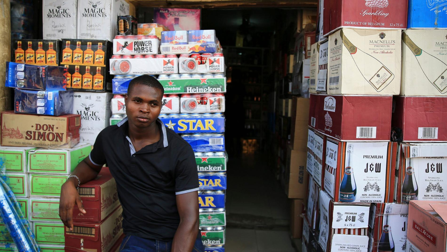 Africans pay a hefty economic price to uphold their democracies
