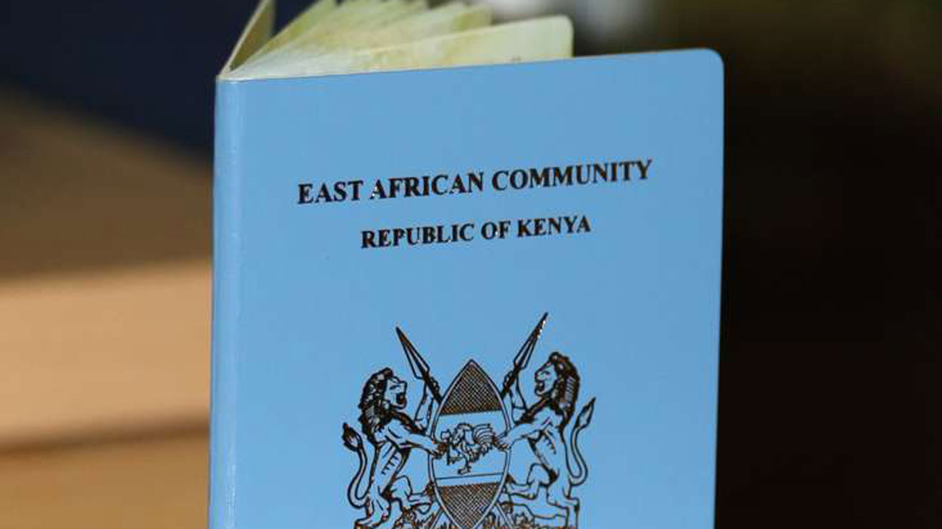 Regional integration remains low, according to African Regional Integration Index (ARI)