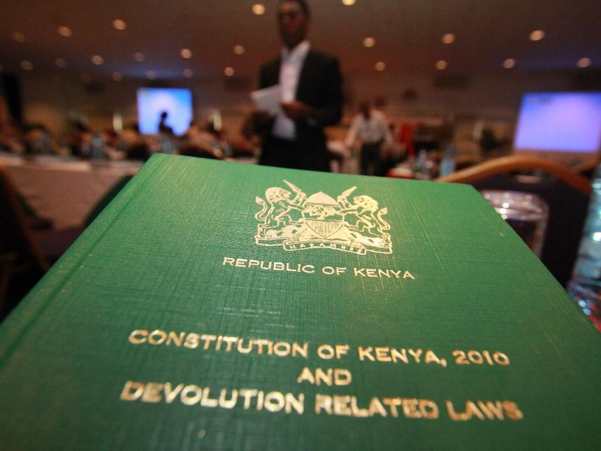 Delivering effective and efficient devolution