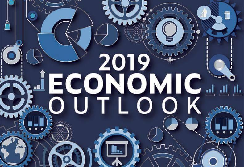 Kenya economic outlook 2019