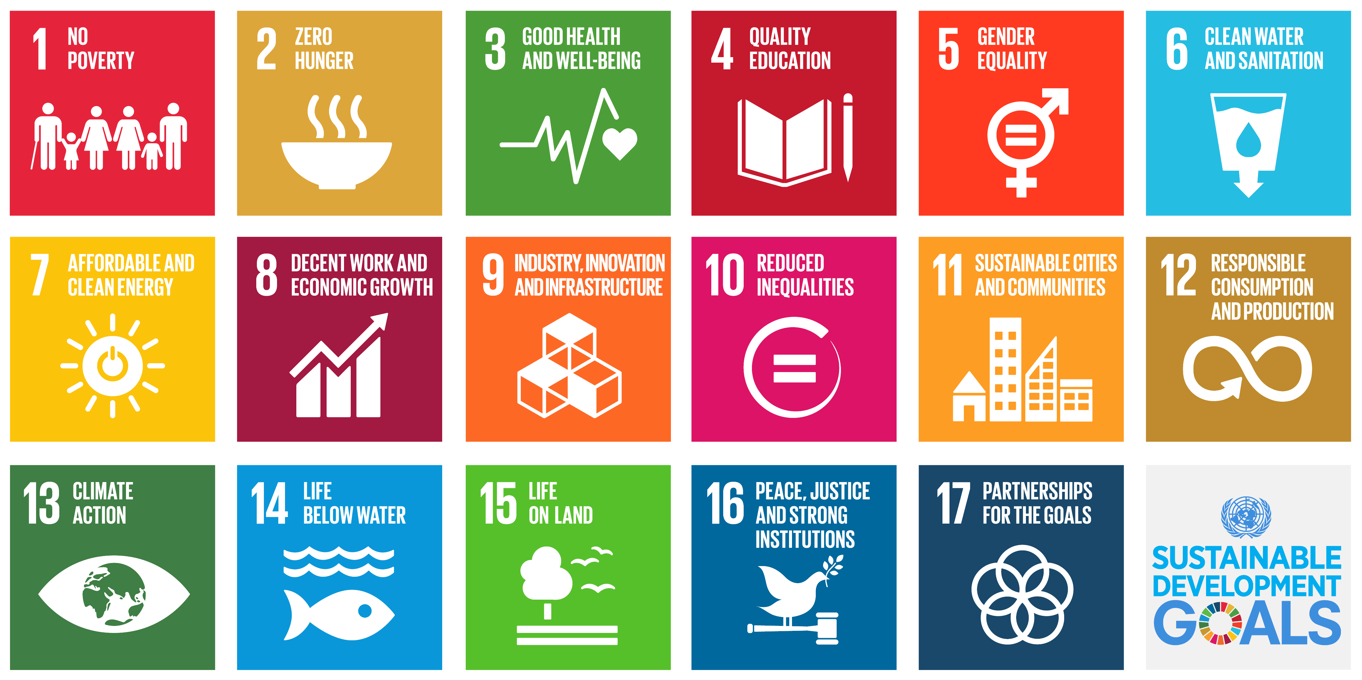 Shaping the global agenda to maximise city leadership on the SDGs
