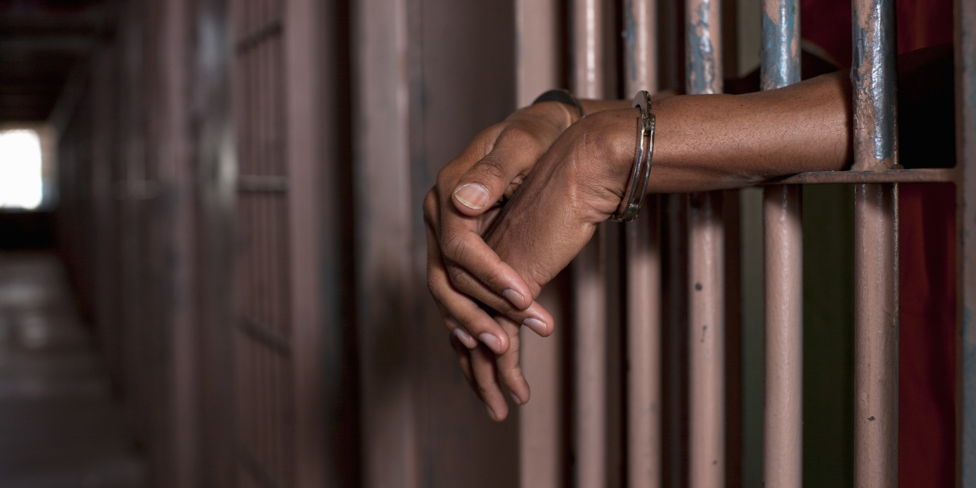 Hotel California: the horrors of Kenya's police department