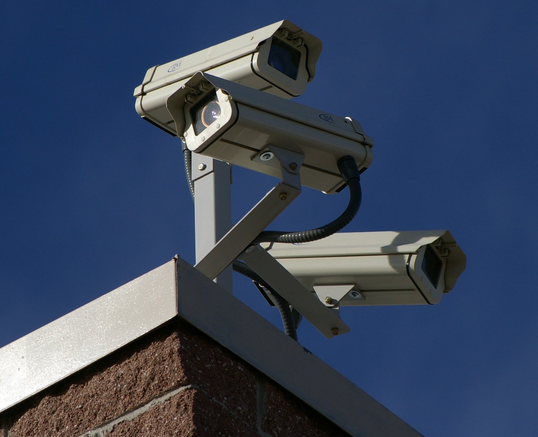 Q&A: China's Internet governance model and the rise of digital surveillance in Africa
