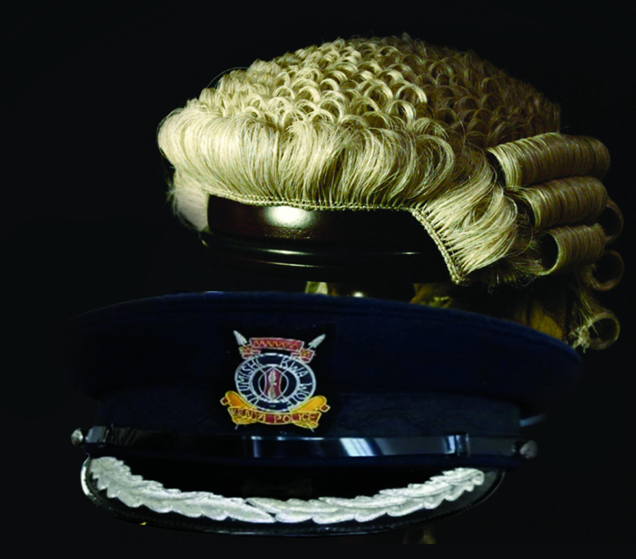 prosecutors vs investigators: Demarcating legal functional autonomy