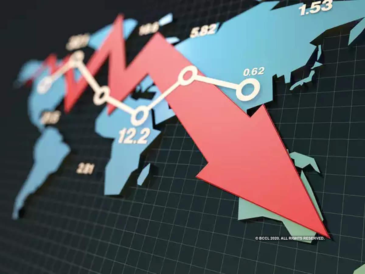 CEOs see u-shaped recession due to coronavirus: survey