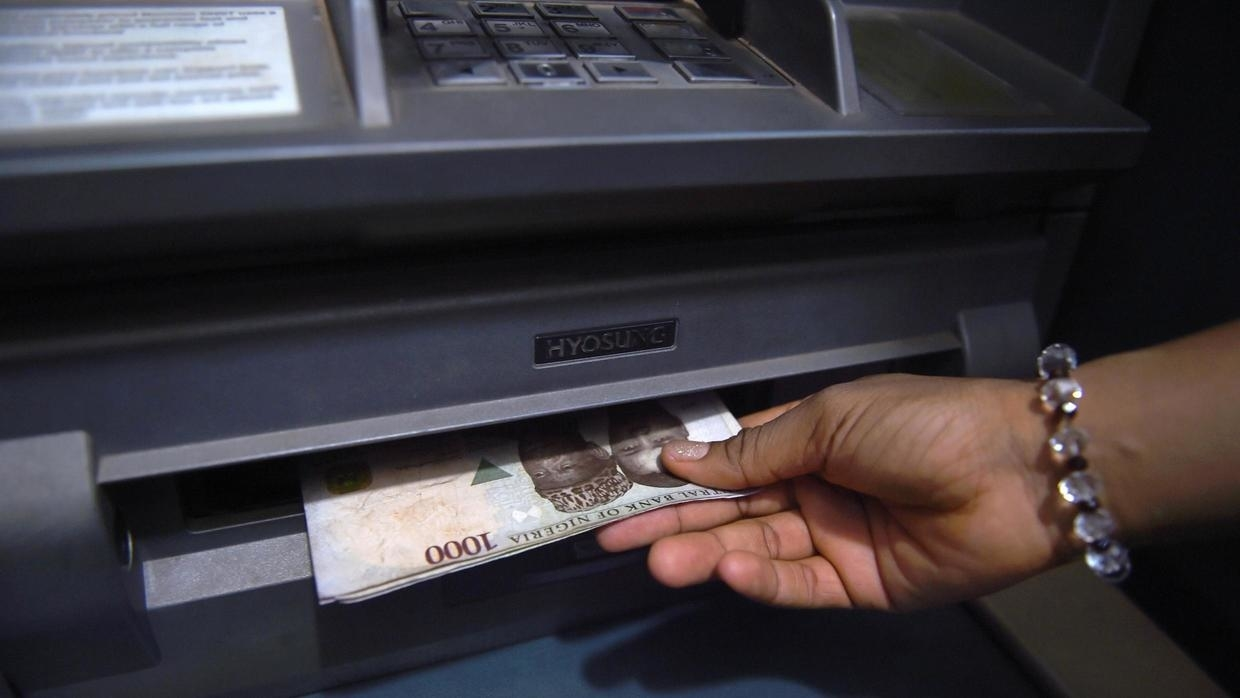 Remittance flows to Sub-Saharan Africa to slow after years of growth