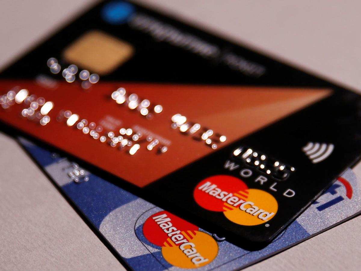 Fraud protection for consumers and businesses critical as online transactions surge