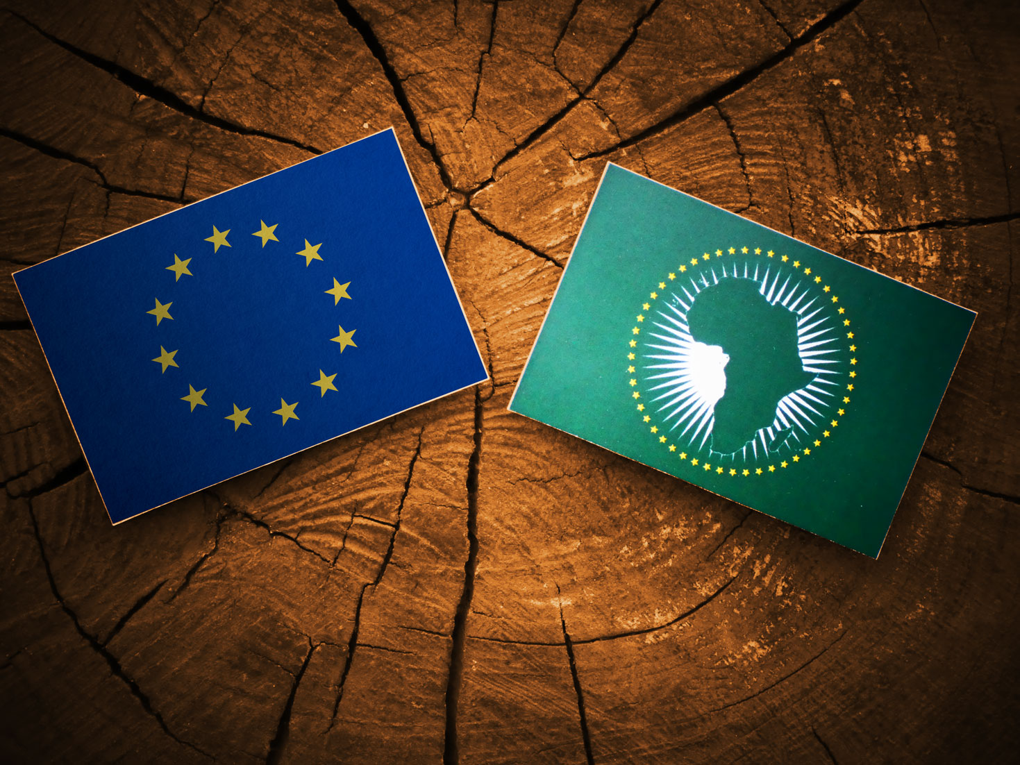 Refocusing the Africa-EU Strategy