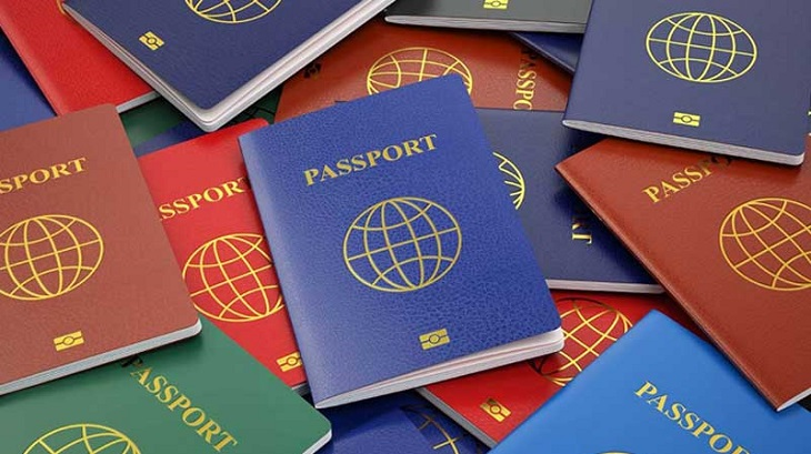 Tough visa rules for African students seeking to study in United States