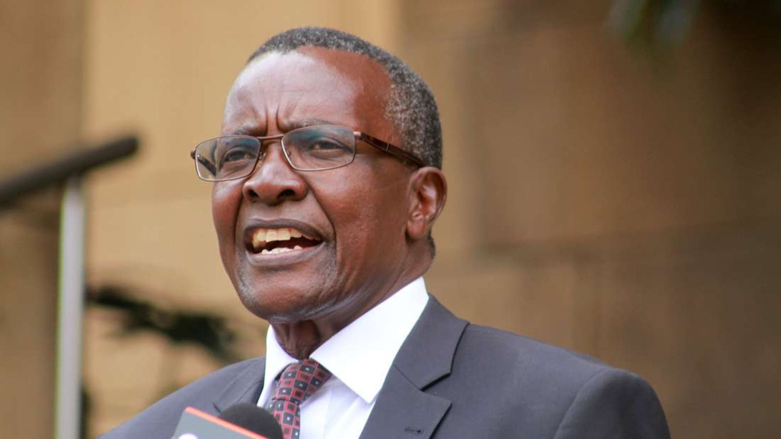 Maraga's bombshell: why Uhuru should disregard CJ's counsel