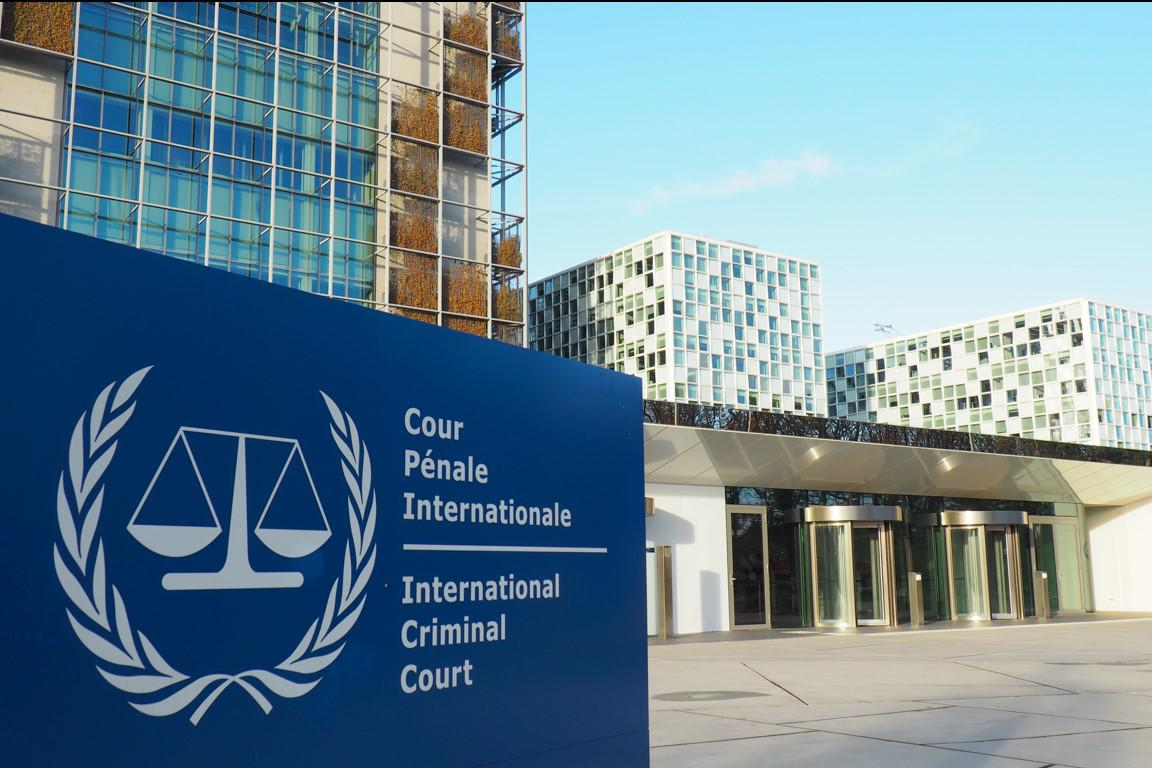 State sovereignty and criminal protection by the International Criminal Court